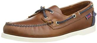 Sebago Men's Spinnaker Boat Shoes