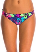 TYR Ohana Bikini Swimsuit Bottom 8145532