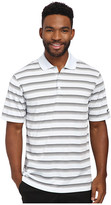 Nike Tech Vent Stripe Polo