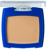 Rimmel Match Perfection Cream Compact