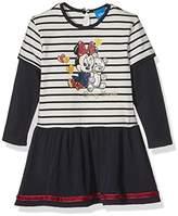 Disney Baby Boys' Vestitino Toddler Dress