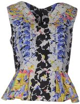 Peter Pilotto Tops