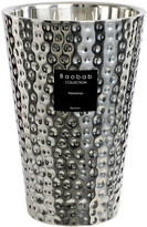 Baobab Collection Scented Candle - Electrum Mykerinos - 40cm