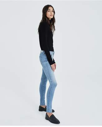 AG Jeans The Legging - 24 Years Stark