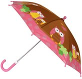Stephen Joseph Umbrella, Multi-Colored