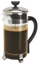 Primula 8 Cup Coffee Press - Chrome