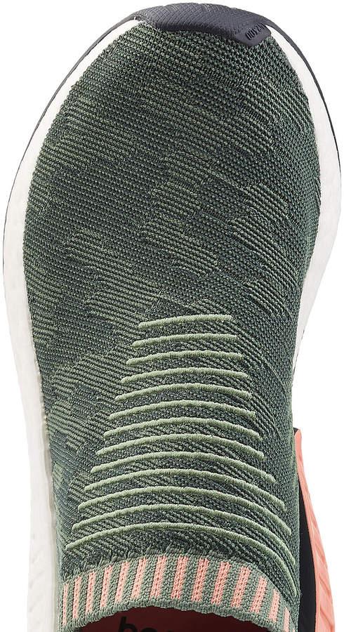 adidas NMD CS2 Primeknit Sneakers