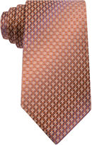 Van Heusen Solid Tie