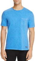 Superdry Dry Originals Pocket Tee