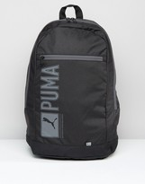 Puma Pioneer Backpack I 7339101
