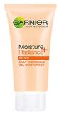 Garnier Moisture Match Skin Boosting - Wake Me Up 50ml