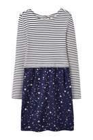 Joules Stars Dress