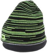 Nike Hats - Item 46431192
