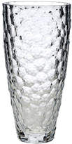 Vera Wang Wedgwood Wedgwood Sequin Crystal Vase 23cm