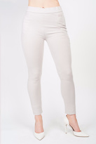Braez Pocket Leggings