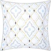 Yves Delorme Maiolica Pillowcase