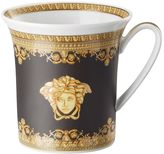 Versace I Love Baroque Mug