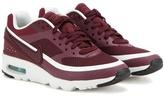 Nike Bw Ultra Sneakers