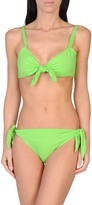Moschino Bikinis