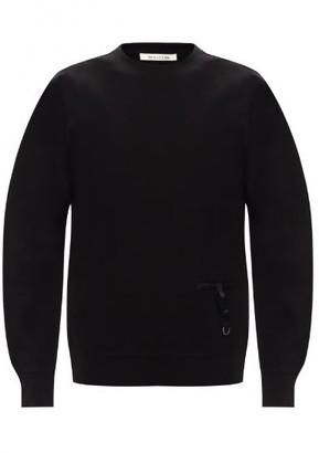 Alyx Sweater-1