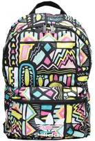 ADIDAS ORIGINALS Backpacks & Bum bags