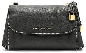 Marc Jacobs The Boho Grind Bag