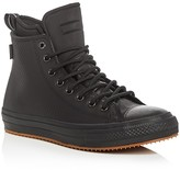 Converse Men's Chuck Taylor All Star II Waterproof Boots