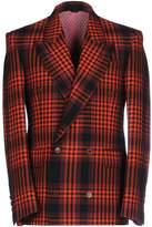 Vivienne Westwood MAN Blazers - Item 49268134
