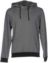 Iuter Sweatshirts - Item 12055371