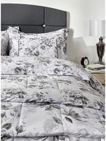 Dorma Watery Rose Bedspread Throw