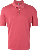 Eleventy polo shirt - men - Cotton - M