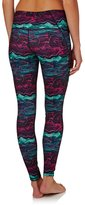Patagonia Women%27s Centered Tights