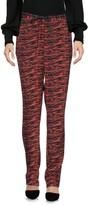 Maison Scotch Casual pants - Item 13021499