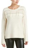 Heartloom Theo Sweater.
