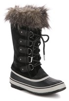 Sorel 25% Off - Prices as Marked - Joan of Arctic Snow Boot