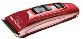 Babyliss Volare X2 Ferrari Designed Clippers Red