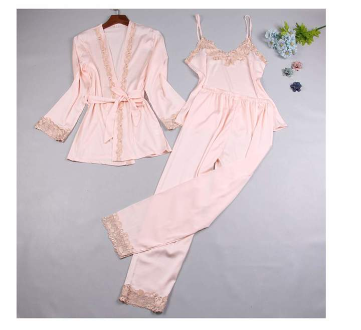 77ce88dce48 Women Polyester Nightgowns Long - ShopStyle Canada
