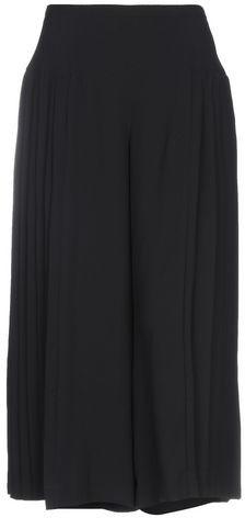 Thumbnail for your product : Osman 3/4 length skirt