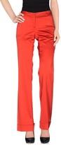 Seventy Casual pants