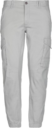 Jack and Jones Casual pants