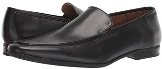 Giorgio Brutini Munson (Black) Men's Shoes