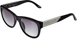 Chopard Women's Sch170 700F 54Mm Sunglasses