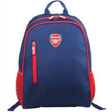 Traveler's Choice TRAVELERS CHOICE Arsenal School Backpack