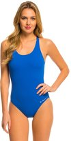 Aqua Sphere Pamela One Piece Swimsuit 8134531
