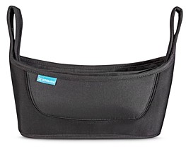 UPPAbaby Carryall Parent Organizer Tote