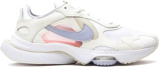 Nike Air Zoom Division sneakers