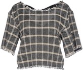 Jucca T-shirts - Item 39591660
