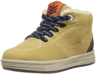 Carter's Boys Vandal Casual Sneaker