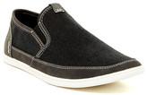 Steve Madden Foleeo Slip-On Sneaker