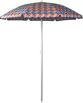 Picnic Time Vibe Collection Umbrella